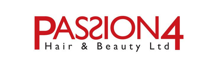 Passion 4 Hair and Beauty